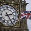 Lietuvių reakcijos į britų sprendimą trauktis iš ES