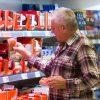 Lietuva sieks vienodos maisto produktų kokybės visoje ES