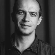 Klaipėdos šefas V. Samavičius: ir kalnuose, ir virtuvėje tikslai tie patys
