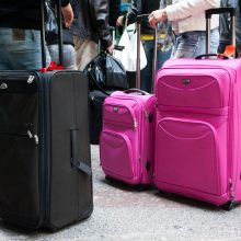 Siūloma lengvinti sąlygas emigrantams įsigyti būstą Lietuvoje