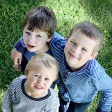 Ministerija: vaiko pinigai jau mokami didžiajai daliai vaikų