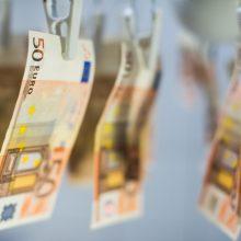 Dovanų metas: Seime teikiami keli PVM mažinimo siūlymai