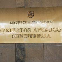 Ministerija ragina netikėti kenkėjiškų svetainių turiniu