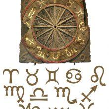 Dienos horoskopas 12 zodiako ženklų (spalio 17 d.)