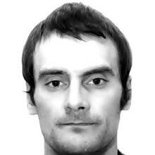 Prašo pagalbos: Vilniaus rajone dingo jaunas vyras su psichine negalia