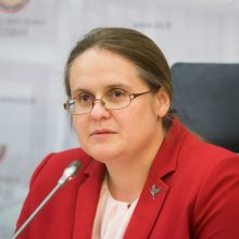 Korupcijos tyrimo komisija atnaujina darbą – aiškinsis VTEK istoriją