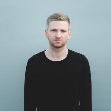 Islandijos muzikos alchemikas surengs solo koncertą Lietuvoje