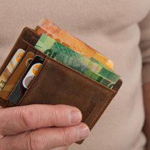 Svarbu: savaitgalį sutriks daugelio bankų veikla, galimi trikdžiai atsiskaitant