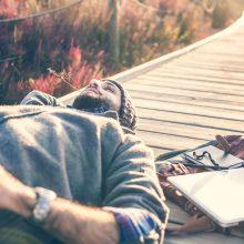 Vasara be atostogų – ne blogiausias scenarijus