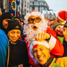 Gruodžio 25-oji Lietuvoje ir pasaulyje