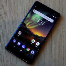 """Kriptovaliutų sukčiai nusitaikė į """"Android"""""""