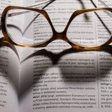 Poliglotas pataria, kaip išmokti naujos kalbos
