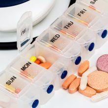 SAM: kompensuojamųjų vaistų vertinimo sistema taps šiuolaikiškesnė