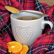 Kauno regione daugėja peršalimo ligomis sergančių žmonių