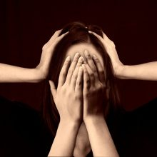 Nemokamos psichologinės pagalbos projektas įgauna pagreitį