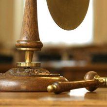 """Netikėtumas: teismas """"prikėlė"""" vyrą iš numirusiųjų"""