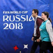 """Pasaulio futbolo čempionatas: kas taps """"juodaisiais arkliukais""""?"""