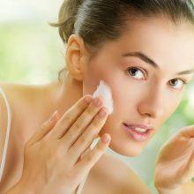 Vienintelis būdas, padedantis išsirinkti tinkamiausią kosmetiką