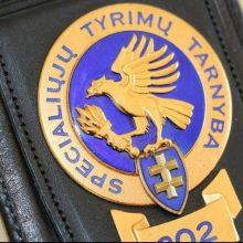 Molėtų ir Ignalinos savivaldybės – STT akiratyje