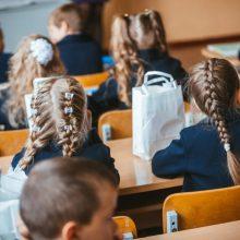 Į Kauną žengia nauja mokykla