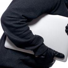 Domeikavoje pavogta pinigų ir turto už beveik 45 tūkst. eurų