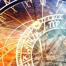 Dienos horoskopas 12 zodiako ženklų (liepos 16 d.)
