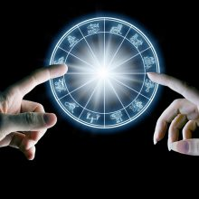 Dienos horoskopas 12 zodiako ženklų (rugpjūčio 17 d.)