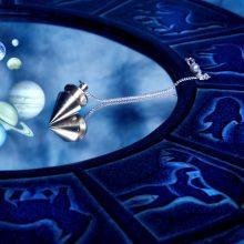 Dienos horoskopas 12 zodiako ženklų (gruodžio 19 d.)