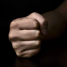 Aukščiausiojo Teismo rankose – dvi smurto šeimoje bylos