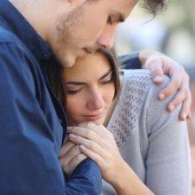 Kaip ištrūkti iš blogos nuotaikos pinklių?
