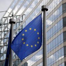 ES pasiekė kompromisą dėl darbuotojų komandiravimo direktyvos