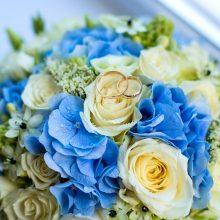 Kas suksis vestuvių valso ritmu? <span style=color:red;>(jaunavedžių sąrašas)</span>