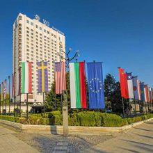Skandalas Bulgarijoje: ką nugirdo Kremliaus šnipai?