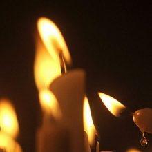 Šiaurės Airijoje sudužus lengvajam lėktuvui žuvo du žmonės