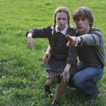 """Geriausias 2013 metų lietuviškas filmas """"Ekskursantė"""" rodomas Rusijos žiūrovams"""