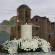 Britanija paragino Rusiją prisiimti atsakomybę už Malaizijos lėktuvo numušimą