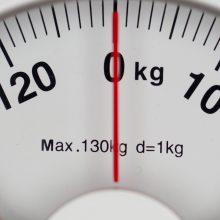 Kaip įjungti lieknėjimo hormoną?
