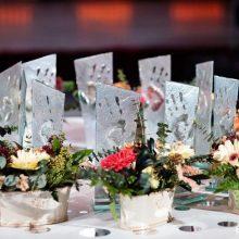 Vilniuje įteikti nacionaliniai lygybės ir įvairovės apdovanojimai