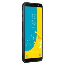"""Oficialiai pristatytas """"Samsung Galaxy J6"""" <span style=color:red;>(apžvalga)</span>"""