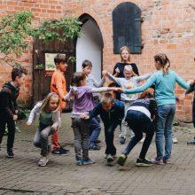 Turizmo idėja gimė stebint nuobodžiaujančius vaikus – kvies patirti ir Kauną