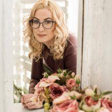 Kristina Grybaitė