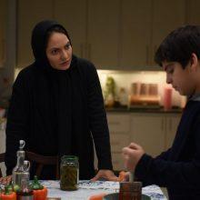 Vilniuje – nemokami Irano kino seansai