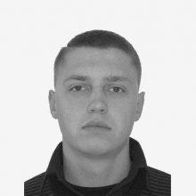 Martynas Sasnauskas
