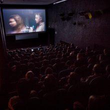 Lietuvių režisieriai įvardijo, koks trumpasis filmas yra geras