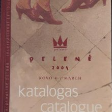 2004 m.