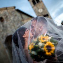 Kaip puikiai atrodyti vestuvių nuotraukose? <span style=color:red;>(fotografo patarimai)</span>
