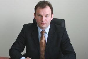 Gintautas Muznikas