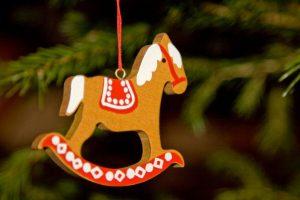Šventėms artėjant: Kalėdinė miesto pasaka kitaip