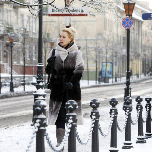 Sausio 19-oji Klaipėdos diena