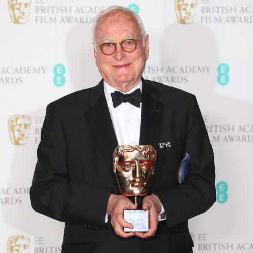 BAFTA apdovanojimai  © Scanpix nuotr.